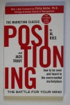 Al_Ries_Jack_Trout_Positioning