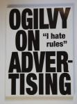 David_Ogilvy_-_Ogilvy_On_Advertising