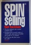 Rackham_Neil_-_SPIN_Selling_Gower